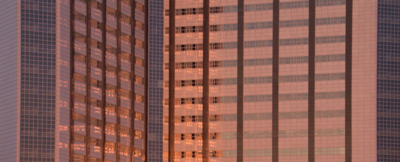 Homepage agenzia immobiliare cannav for Iva agenzia immobiliare
